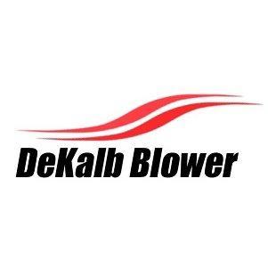 Dekalb Blower Inc