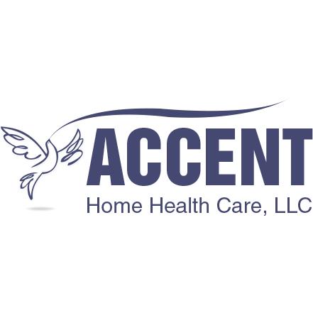 Carondelet Home Health Kansas City Mo