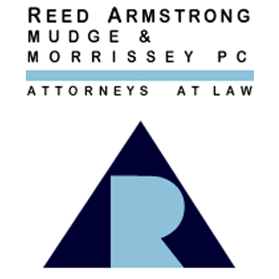 Reed, Armstrong, Mudge & Morrissey, P.C.
