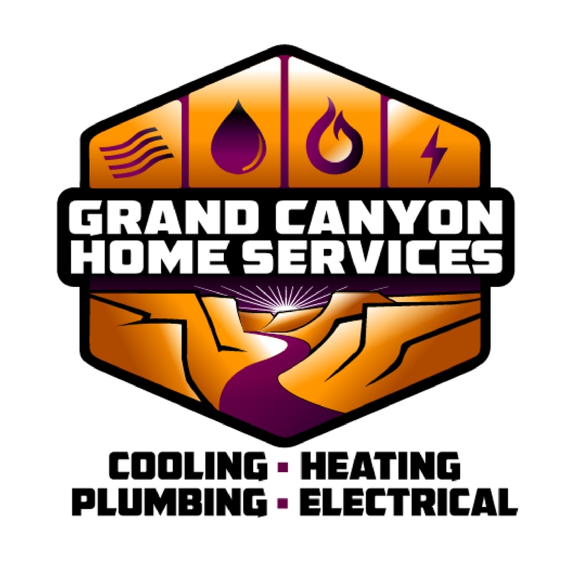 Grand Canyon Home Services LLC