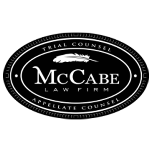 McCabe Law Firm