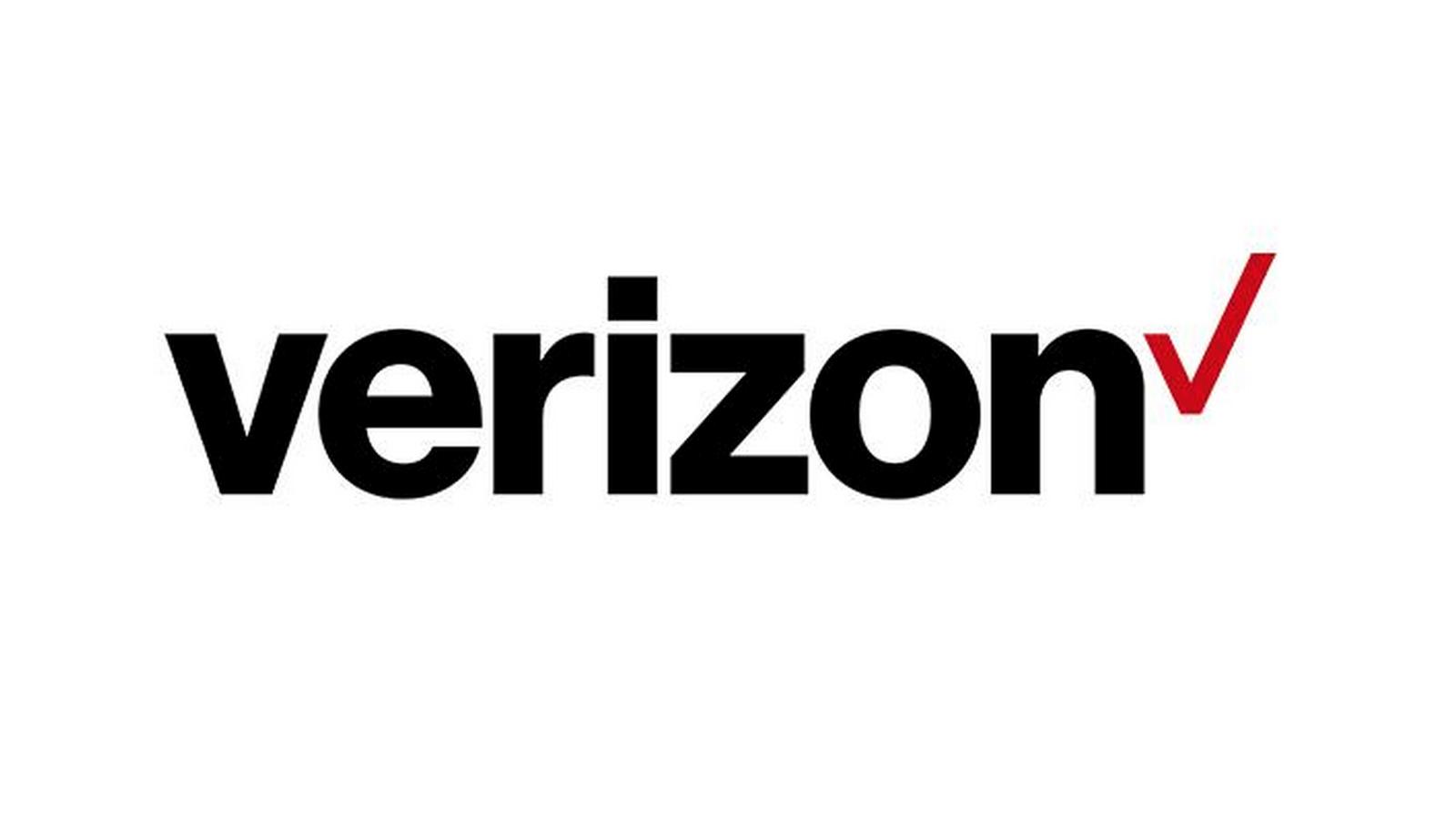 Verizon image 2