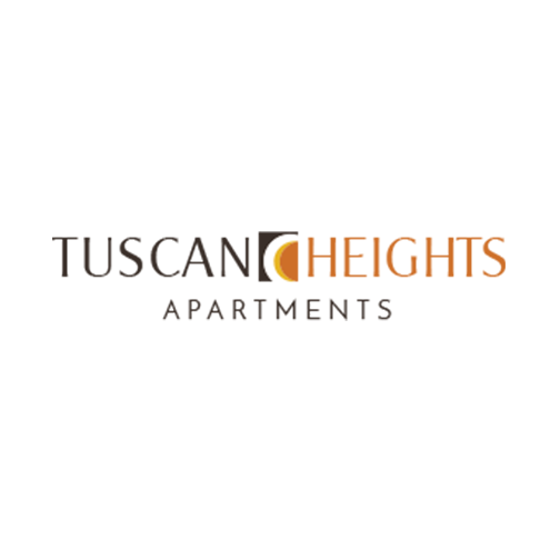 Tuscan Heights