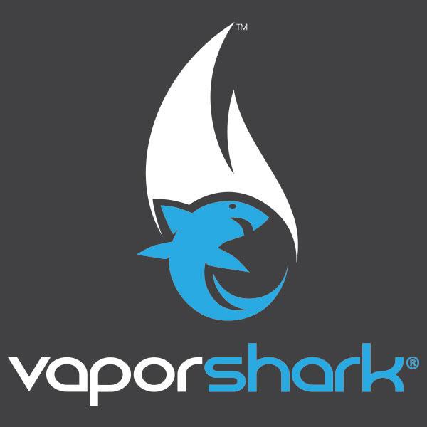 Vapor Shark image 0