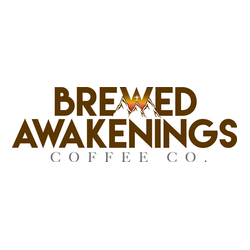Brewed Awakenings Coffee Co.