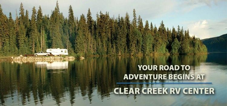 Clear Creek RV Center image 5