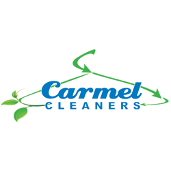 Carmel Cleaners and Laundry