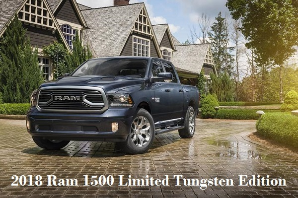 Humes Chrysler Jeep Dodge & Ram image 13