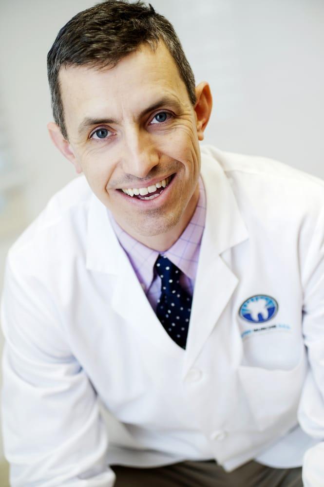 Goochland Dentistry, (Peter Murchie D.D.S). a div. of Central Virginia Dental Care image 3