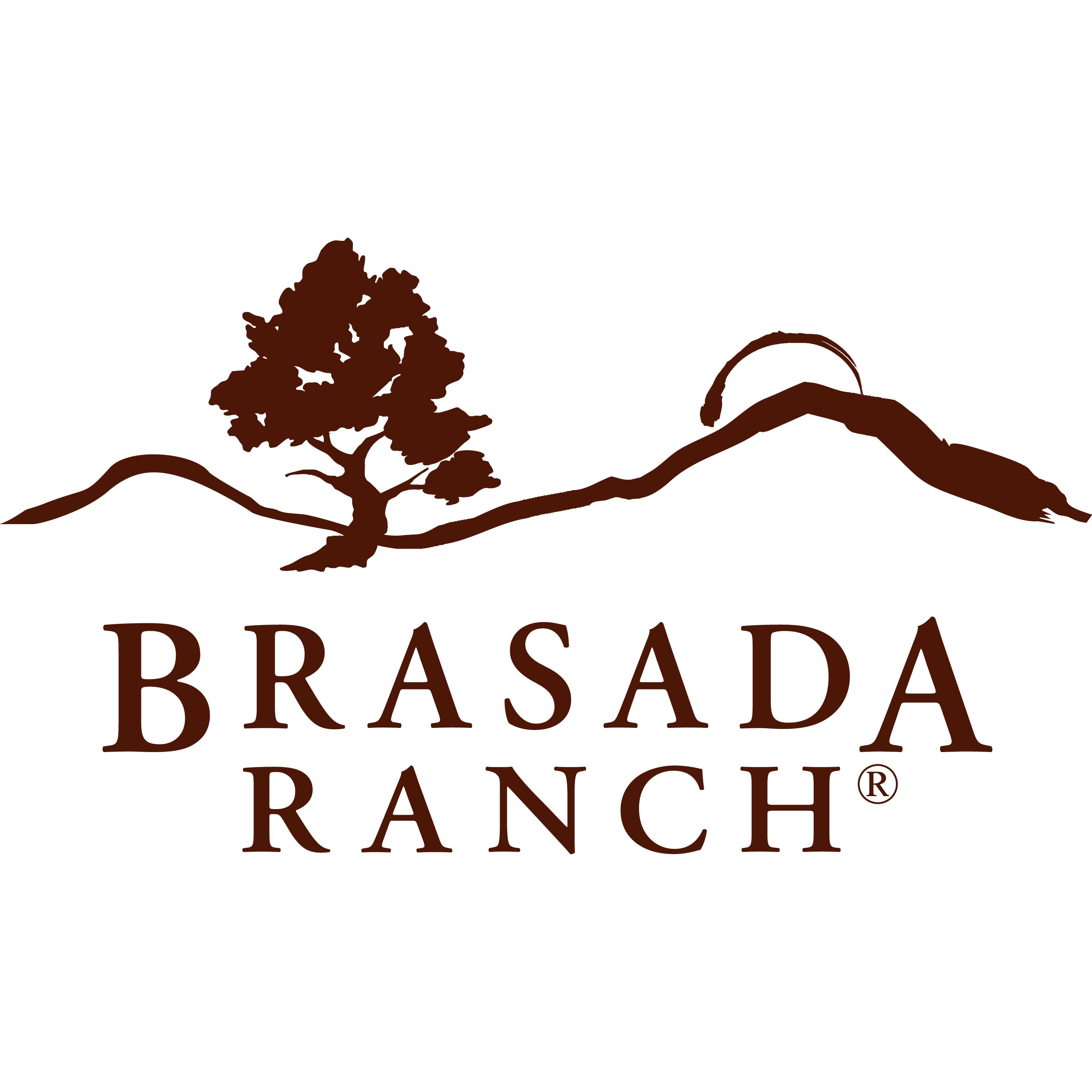 Brasada Ranch image 13