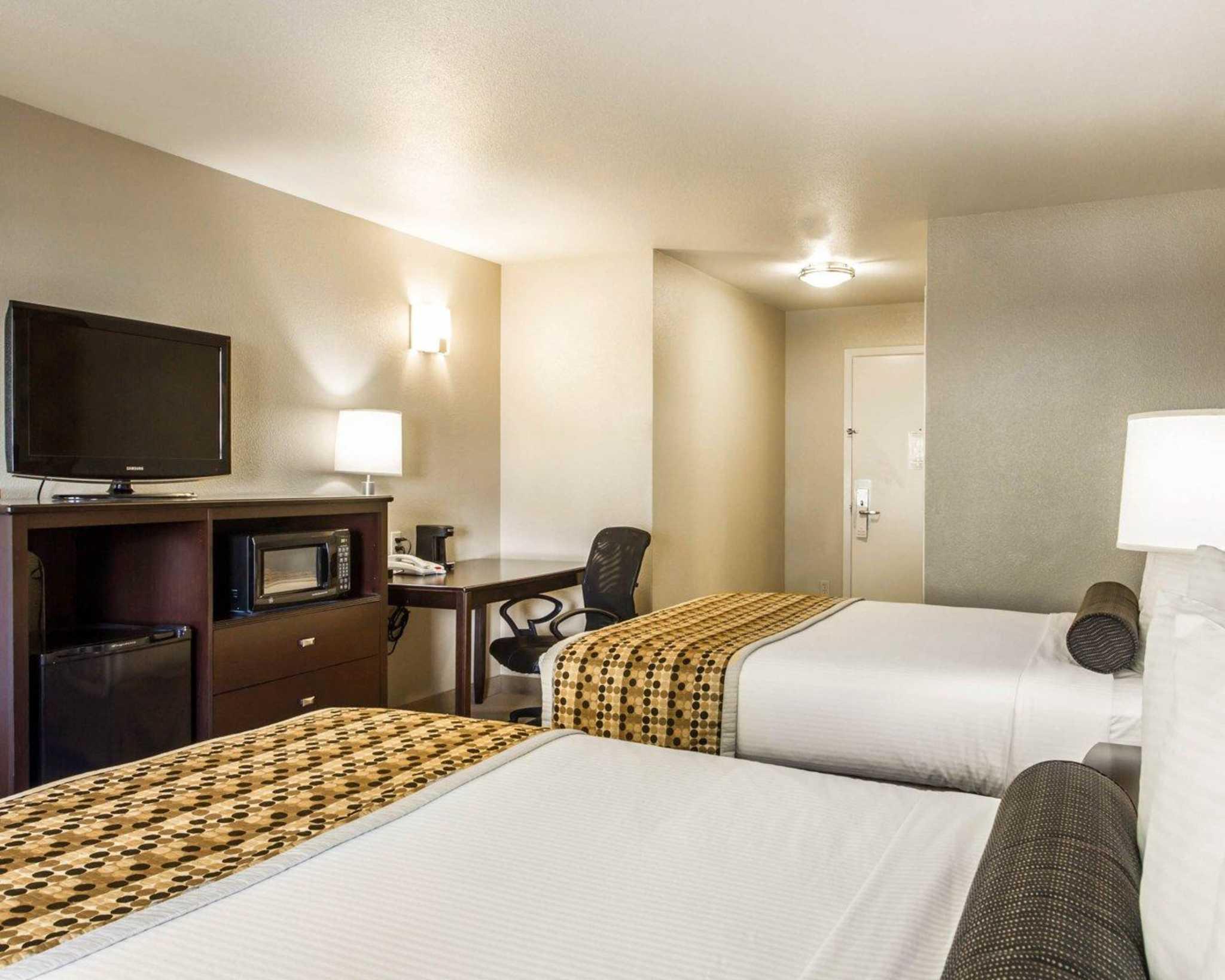 Hotel Med Park, an Ascend Hotel Collection Member image 14