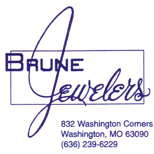 Brune Jewelers image 0