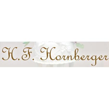 H.F. Hornberger Bakery