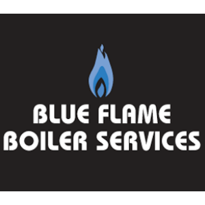 Blue Flame Boiler Services