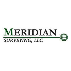 Meridian Surveying LLC image 0