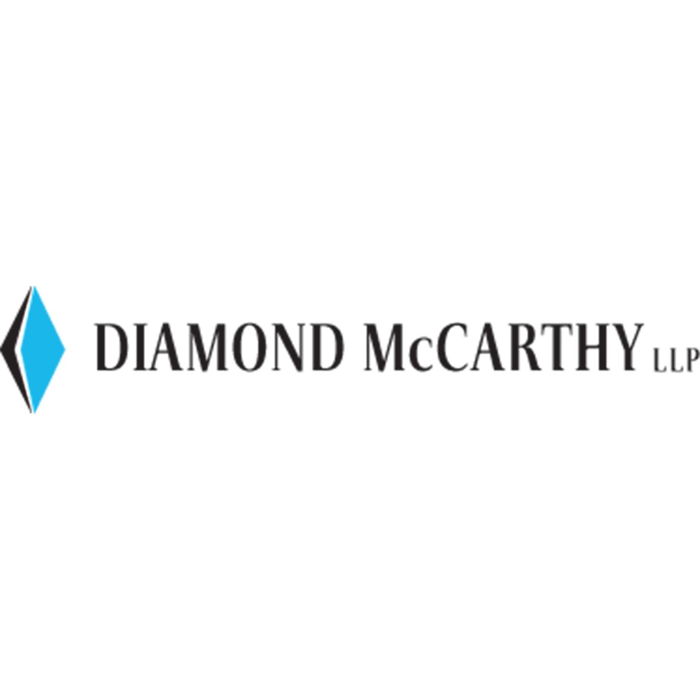 Diamond McCarthy LLP