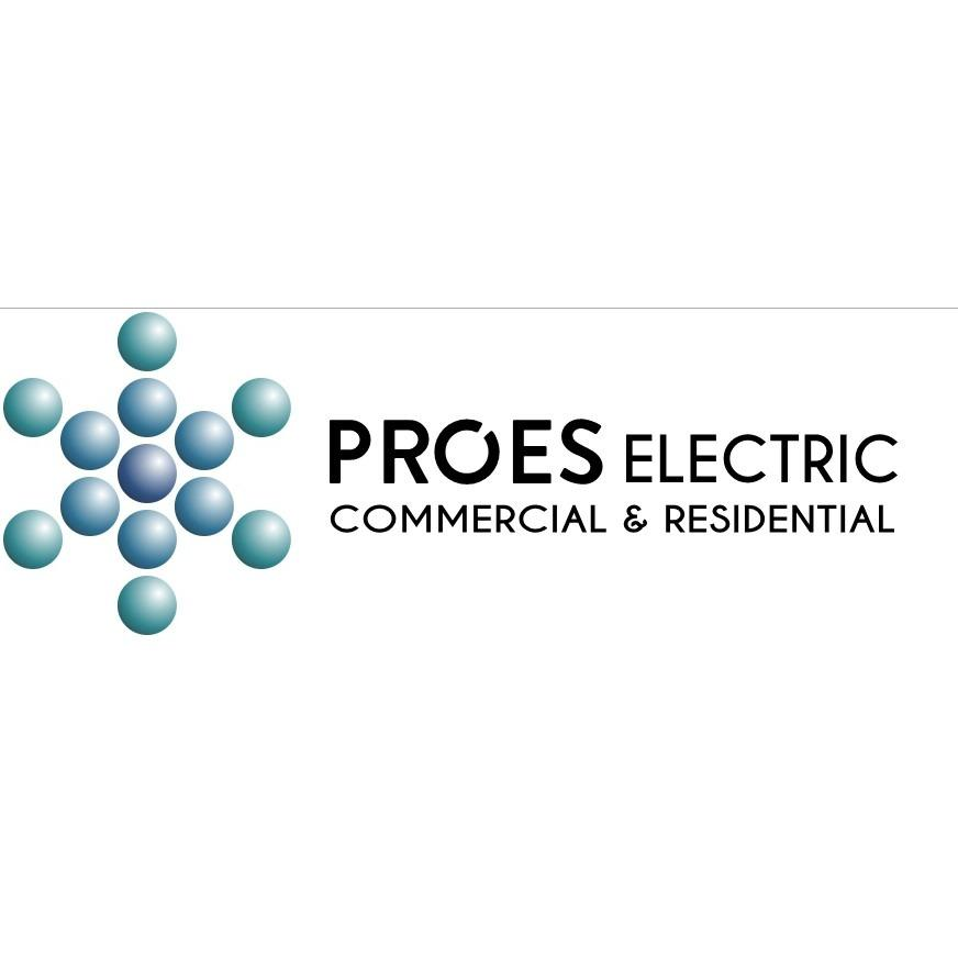 PROES Electric