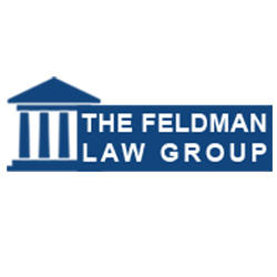 The Feldman Law Group