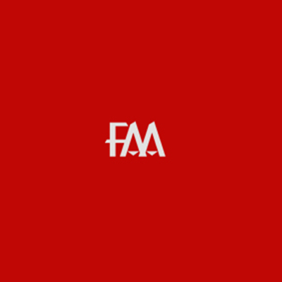 Ferry And Associates Architects