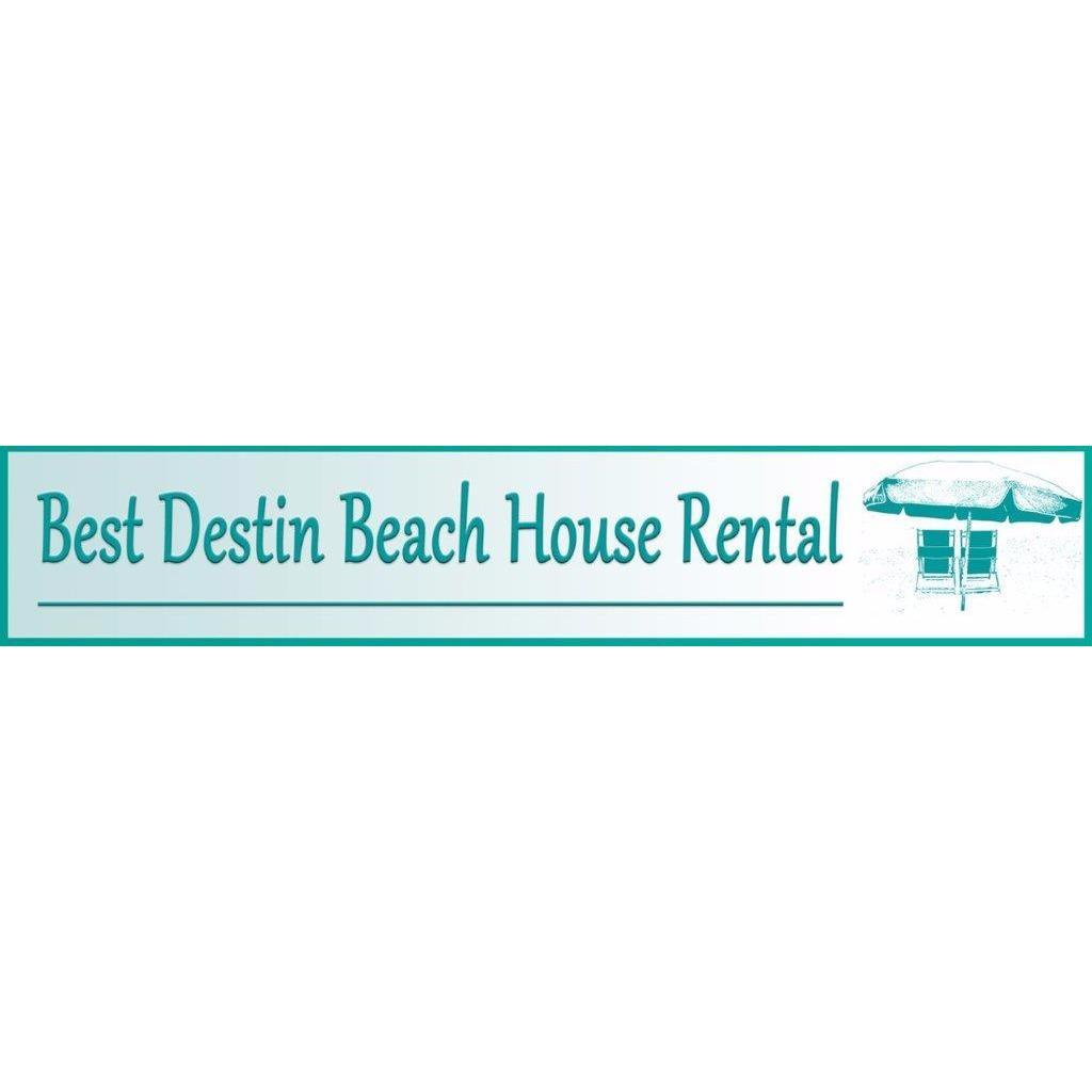 Best Destin Beach House Rental, LLC