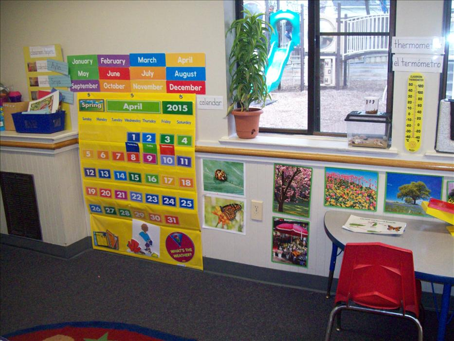 West Springfield KinderCare image 6