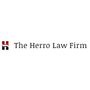The Herro Law Firm