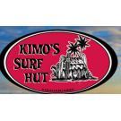 Surf Shop in HI Kailua 96734 Kimo's Surf Hut 776 Kailua Road  (808)262-1644