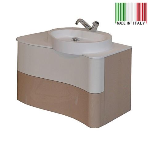 New Bathroom Style image 22