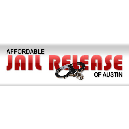 Affordable Jail Release Of Austin