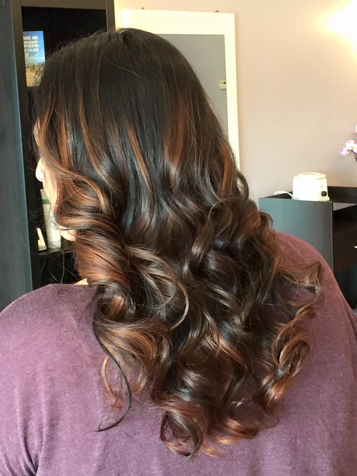 Ciao Bella Hair Salon image 9