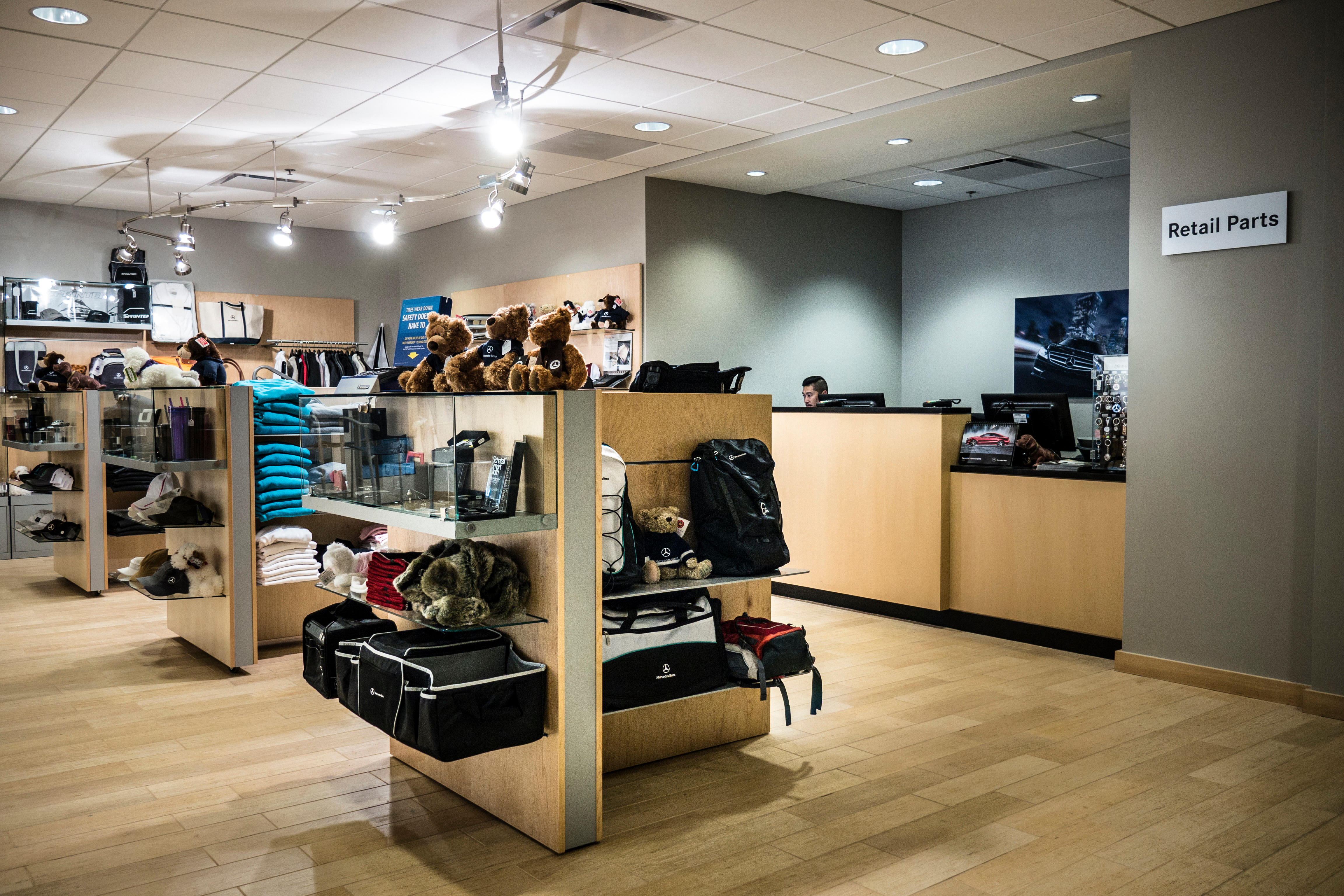 up shops superyachts store com visitor htm mercedes welcome millionth pop luxury benz