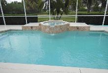 G & S Pool Supply, Inc