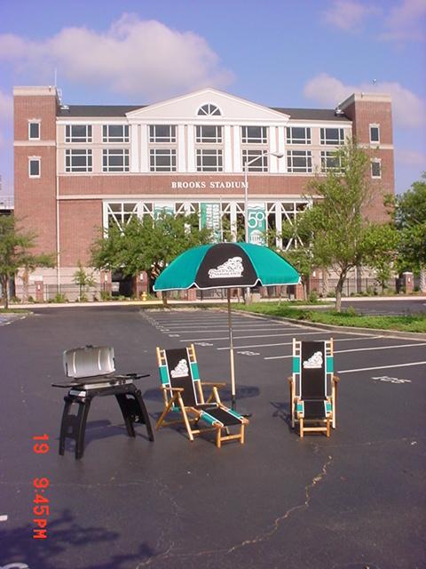 Lacks Outdoor Furniture Myrtle Beach Sc