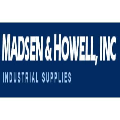 Madsen & Howell