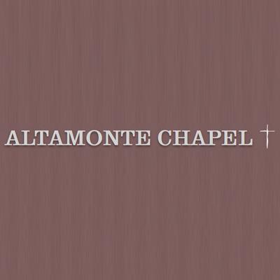 Altamonte Chapel