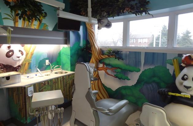 Tender Care Pediatric Dentistry image 4