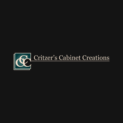 Critzer's Cabinet Creations image 0