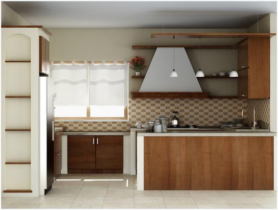 Tema cucina mobili melpignano tema cucina a - Tema sulla cucina ...