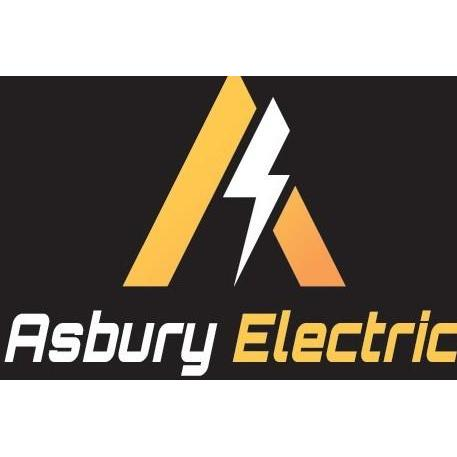 Asbury Electric Llc image 0