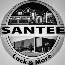 Santee Lock & More LLC image 1