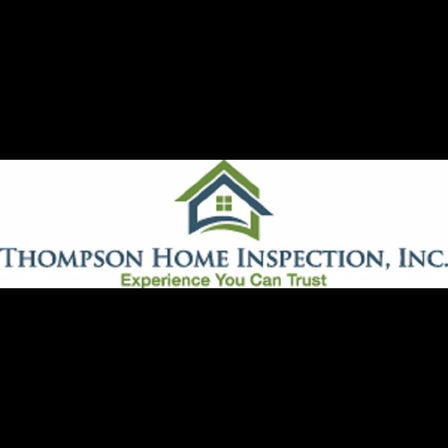 Thompson Home Inspection, Inc