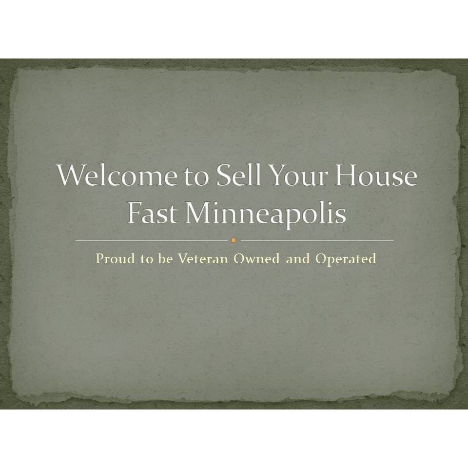 Sell Your House Fast Minneapolis Coupons Near Me In Coon