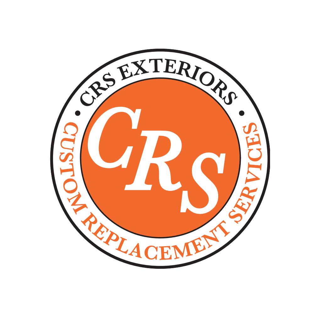 CRS Exteriors