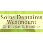 Soins Dentaires Westmount