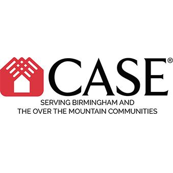 CASE Design/Remodeling Birmingham