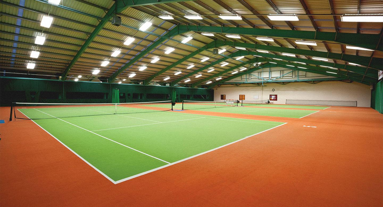 Sport Entertainment In Hamilton Infobel United Kingdom