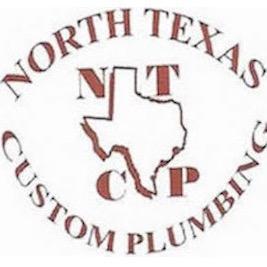 North Texas Custom Plumbing - Frisco - Frisco, TX 75034 - (972)382-8324   ShowMeLocal.com