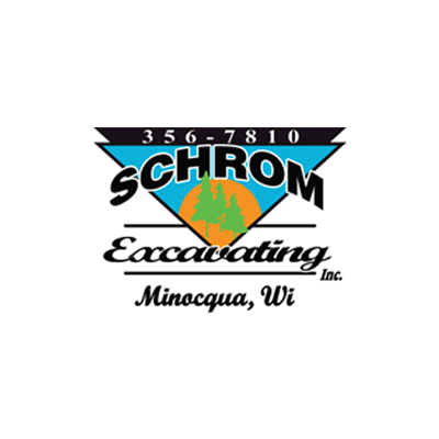 Schrom's Excavating Inc.