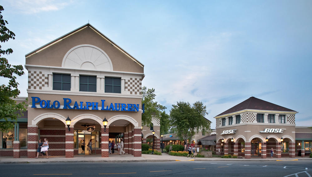 SAVE BIG at Grove City Premium Outlets with deals from top retailers like Bath & Body Works Outlet, Carter's, Nike Factory Store Grove City Premium Outlets, coupon codes, code, discounts, coupons, promotional, promo, promotion, deal, coupon app, deal app, coupon app.
