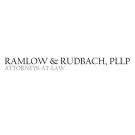 Ramlow & Rudbach, PLLP